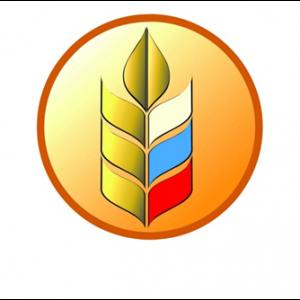 Министерство сельского хозяйства РФ предлагает обсудить изменения мер поддержки животноводства на Пленарном заседании выставки АГРОФАРМ